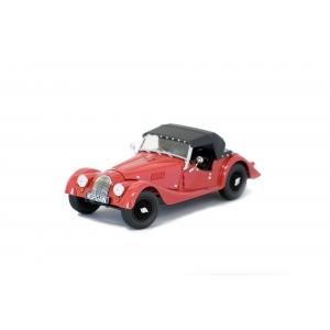 Model auta Morgan 4/4 Sport